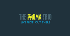 thumb_pnuma_live